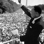 King+march-on-Washington_1963