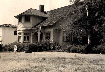 275 Madeline house pic #2